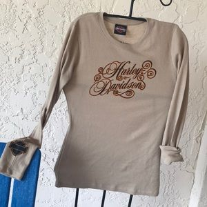 Harley-Davidson Thermal Large